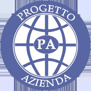 progettoazienda